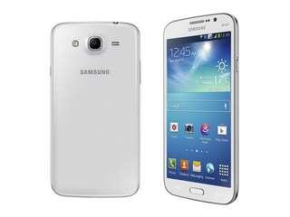 三星Samsung mega 5.8吋(中規格手機)