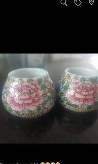 JB small cup