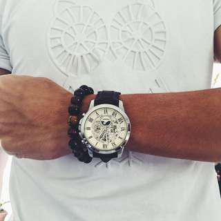 Fossil Automatic Watch