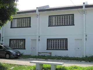 Affordable Complete Finished townhouse in San Mateo Rizal