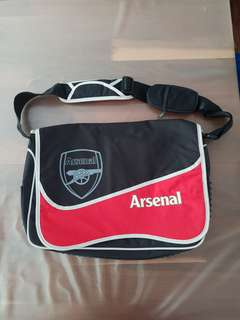 Original Arsenal Sling Bag