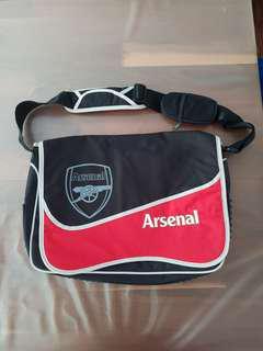 Original Arsenal Sling Bag