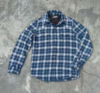 UNIQLO Flannel  size S