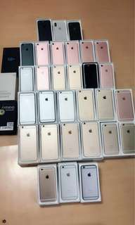 Iphone 全系列