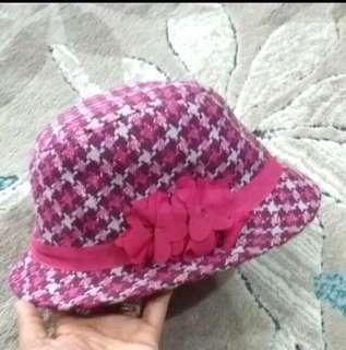 H&M Fashion Hat