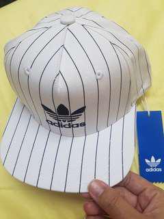 Adidas originals Hat