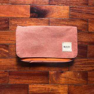 Bavin Gadget Pouch/Wallet