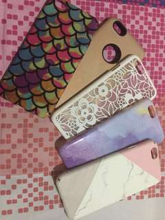 All for 350 (iphone6case)