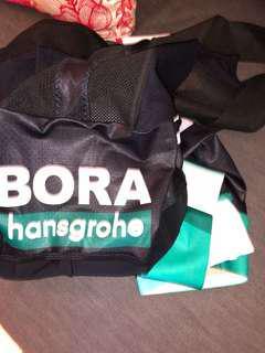 Bora Hansgrohe 2018 Cycling Bib Shorts