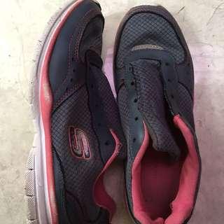 Skechers running shoes ORIGINAL100%