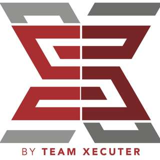 Nintendo Switch SX Pro by Team XECUTER