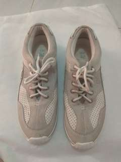 Sperry Top Sider 39
