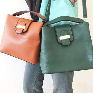 OLIV handbag