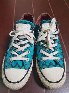 Converse (original)