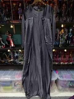 Fashion jubah