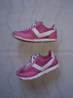 🚚 PONY女鞋6=36