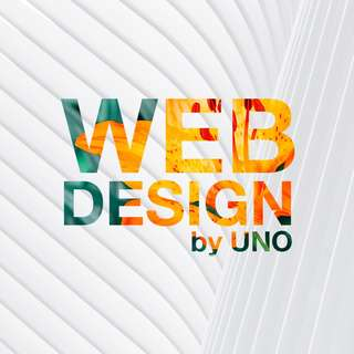 Website Design | Web Development | Unocode by DripFeed