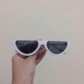Kacamata Watermelon (sunglasses)