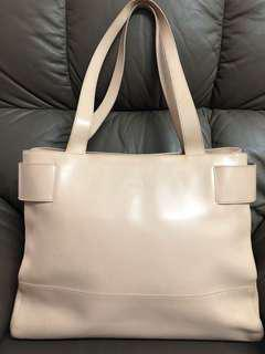 Furla Tote Bag (Authentic)