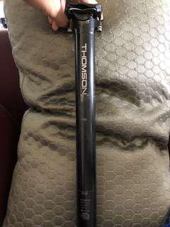Wts Thomson elite  seat post 31.6