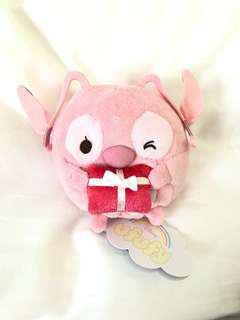 Angel Ufufy (Lilo & Stitch) Original from Disney Store Japan