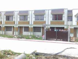 Rent to own house and lot in Bulacan