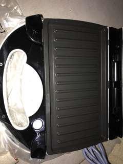 Philip cucina HD2430