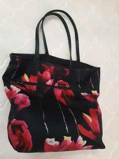 Vincci Floral Printed Zipless #DEC50 #NEW99