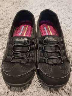 Authentic Skechers Shoes #postforsbux