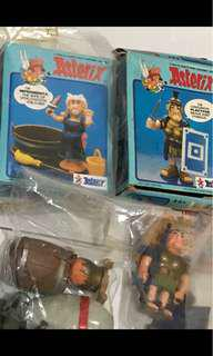 Play Asterix Obelix not for Sale/ looking for