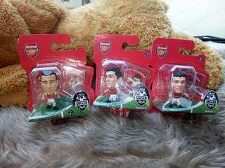 Creative Toys Company Arsenal