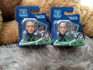 Creative Toys Company Everton