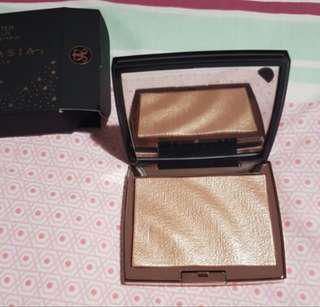 ABH Amrezy Highlighter. Limited edition