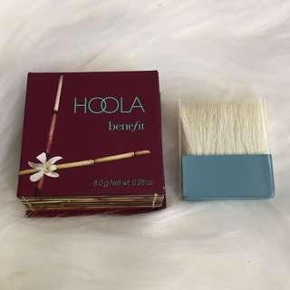 Hoola Bronzer - Benefit Cosmetics