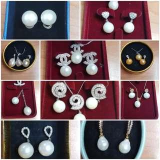 SouthSea Pearls