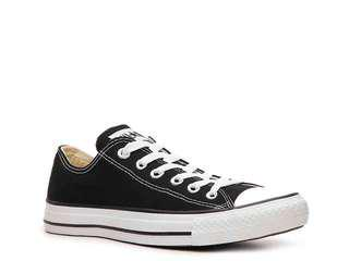 Converse All Star Chuck Taylor Shoes