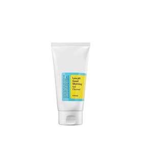 COSRX Low-pH Good Morning Cleanser (150ml)