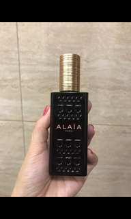 AUTHENTIC📍 Alaia Perfume