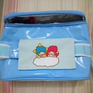 Lunch Box Thermal