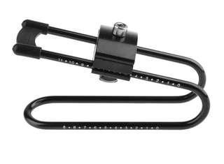 Metal spring suspension (shock absorber)  for seat/saddle /DYU