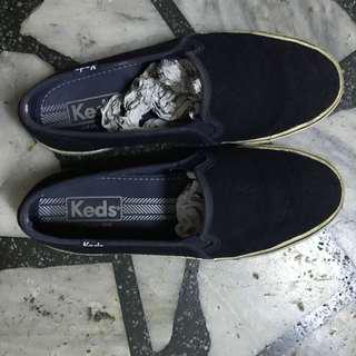 🚚 Ked正版鞋