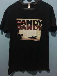 Kaos Band The Jesus And Mary Chain