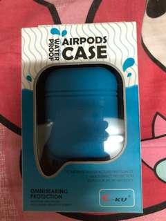 Airpods case(防水)