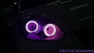 COB LED Hight Quality
