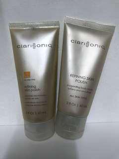 Clarisonic 洗面 60ml 美國製造 收毛孔 軟化角質