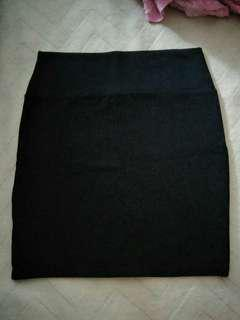 Bandage skirts (Navy, Teal) 1 for $4, 2 for $7
