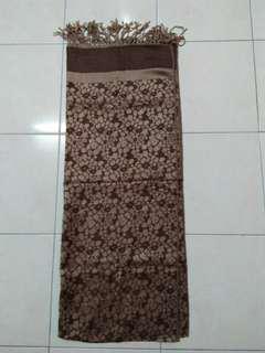 Turkish Shawl Scarves