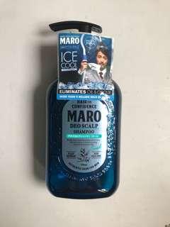 *CHEAP* Maro Deo Scalp Shampoo