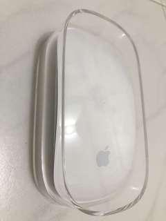 🚚 Apple Magic Mouse
