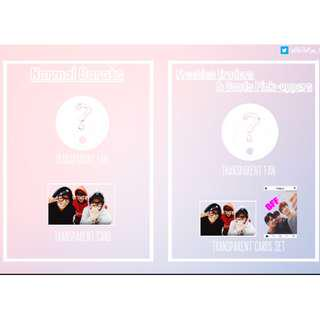 Ideal Cut in KL Fansupport Distribution! (only for previous buyers!)